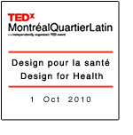 TEDxMontréalQuartierLatin