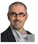 Acquisition des technologies en Suisse : entrevue avec Bertrand Lepage