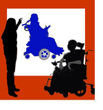 Involving users - Intelligent power wheelchair