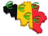 Couverture publique de la FIV en Belgique : la manne?