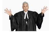 The long, hard legal battle for victim compensation
