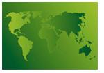 HTA across the world