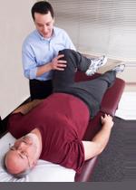 La pratique avancée en physiothérapie : une solution pour de meilleurs soins en orthopédie