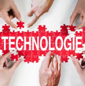 Impliquer les utilisateurs dans la conception de technologies médicales, pour ou contre?