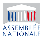 01837482-photo-logo-de-l-assemblee-natio