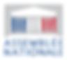 01837482-photo-logo-de-l-assemblee-natio