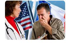 L'information délivrée par les médecins