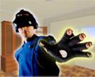 La cyberpsychologie : quand la réalité virtuelle et la psychologie se rencontrent