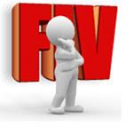 Réaction à l'article « Le financement de la procréation assistée se révèle pertinent »