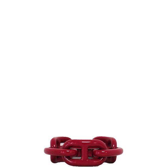 Hermès Tuchring Régate
