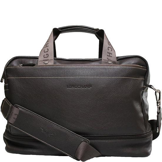 Longchamp Businesstasche