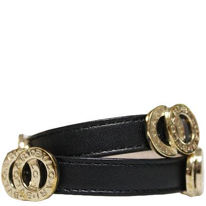 Bvlgari Armband