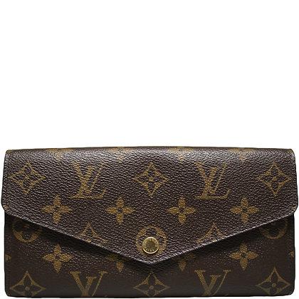 Louis Vuitton Sarah Monogram
