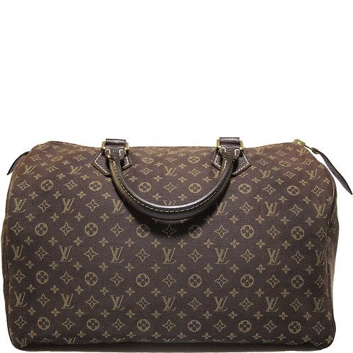 Louis Vuitton Speedy Idylle 30