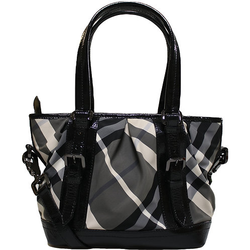 Burberry Two-way Tasche