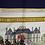 Thumbnail: Hermès Carré Les Haras Nationaux