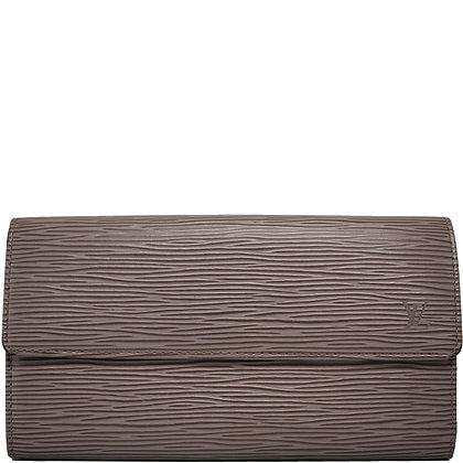 Louis Vuitton Pochette porte-monnaie Lilac