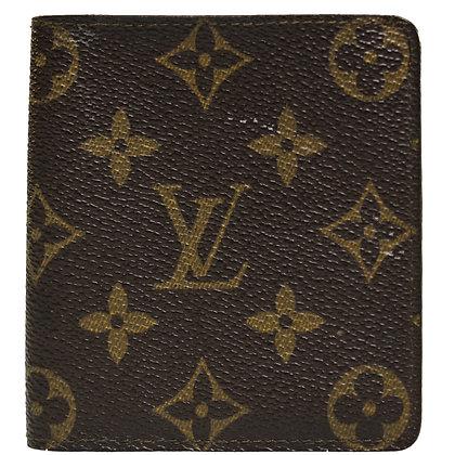 Louis Vuitton Porte-billets