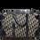 Thumbnail: Dior Bostonbag Oblique