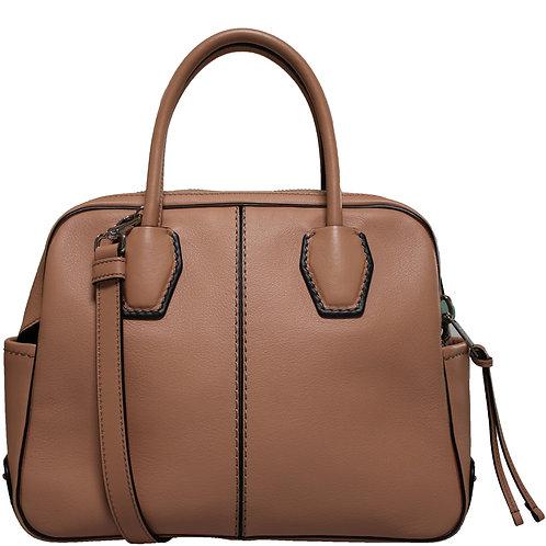 Tod's Tasche Altrosa
