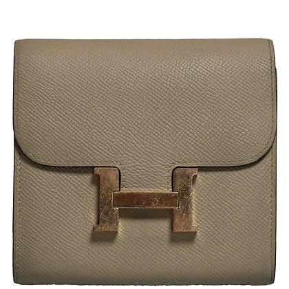Hermès Constance Trench