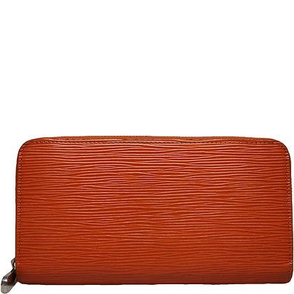 Louis Vuitton Zippy Piment