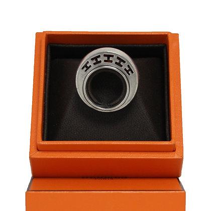Hermès Clarté Ring