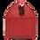 Thumbnail: Louis Vuitton Speedy 30 Rot