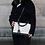 Thumbnail: Louis Vuitton Lockme II