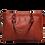 Thumbnail: Longchamp 3D Cognac