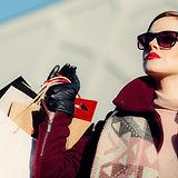 Fashionable%20Woman_edited.jpg