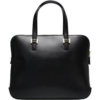 Hermès Handtasche Marine
