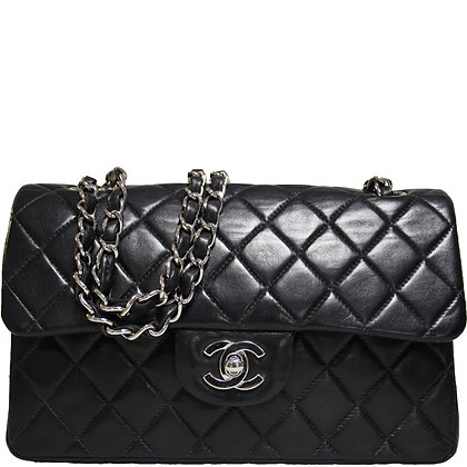 Chanel Timeless Small