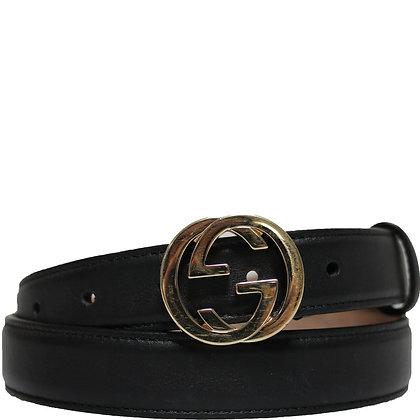 Gucci GG Gürtel