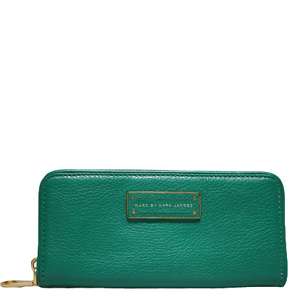 Marc by Marc Jacobs Portemonnaie