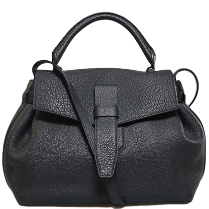 Lancel Charlie Two-Way
