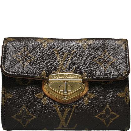 Louis Vuitton Étoile Compact