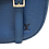 Thumbnail: Louis Vuitton Jeune Fille