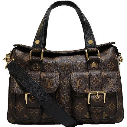 Louis Vuitton Manhattan NM
