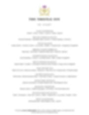 Thistle Dinner Menu Summer 2018 P1.png