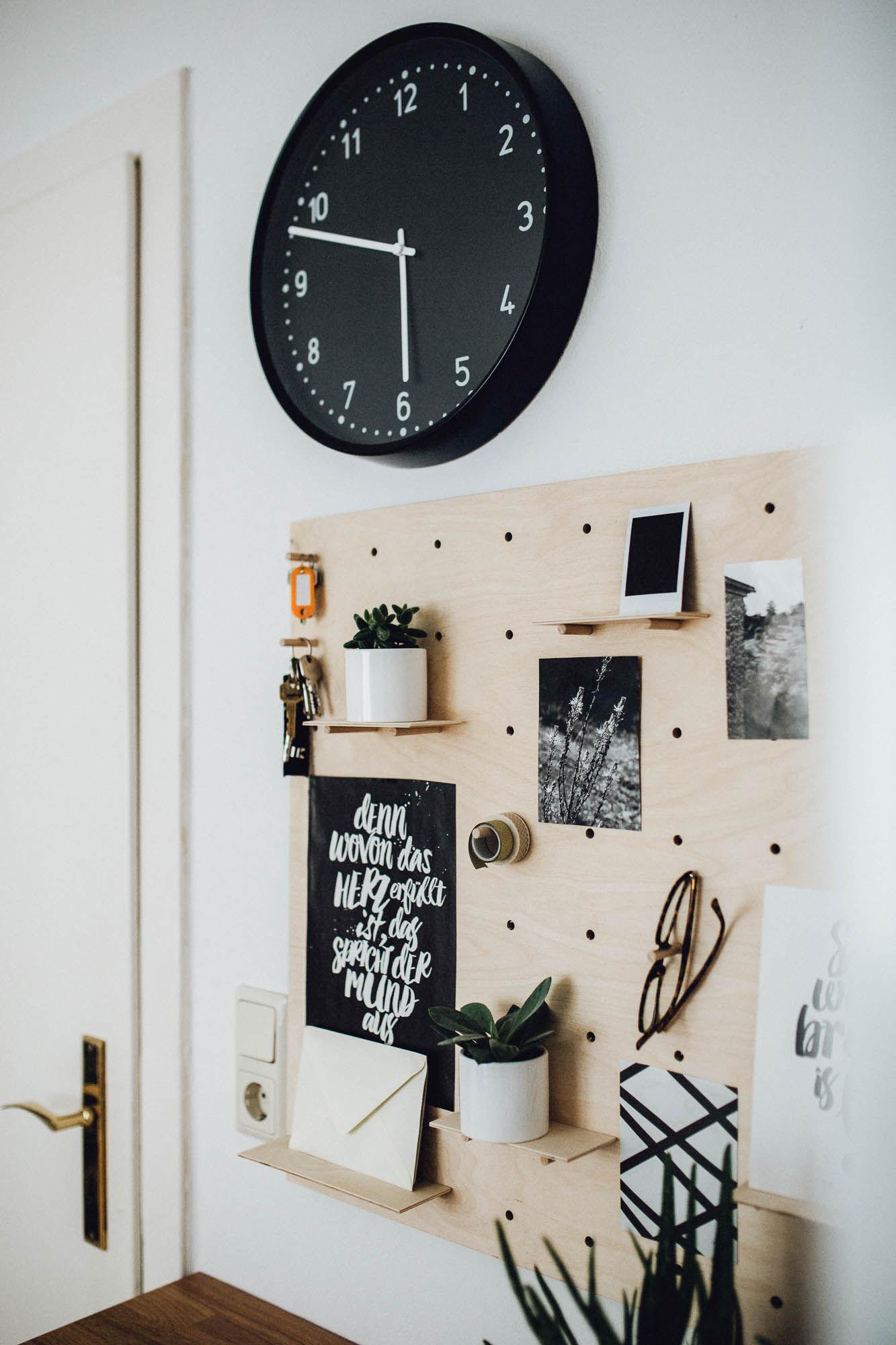 also lass dich inspirieren und werd kreativ aber bleib dir treu mach nur sachen die auch wirklich zu dir passen hab einfach spa - Ikea Bewerbung