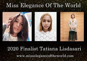 Tatiana Lisdasari.jpg