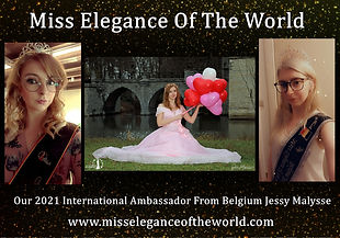 Jessy Belgium Ambassador 2021.jpg