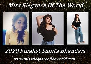 Sunita Bhandari.jpg