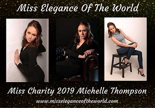 Miss Charity 2019 Michelle Thompson.jpg
