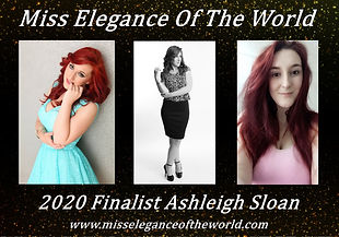 Ashleigh Sloan.jpg
