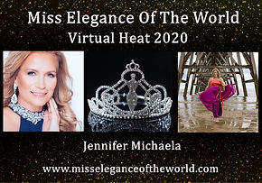 To vote for Jennifer Micheala click the link below