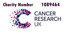 cancer logo.jpg