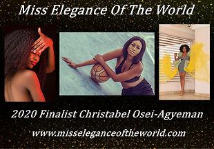 Christabel Osei-Agyeman.jpg