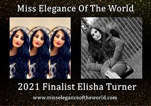 Elisha Turner 2021 Finalist.jpg